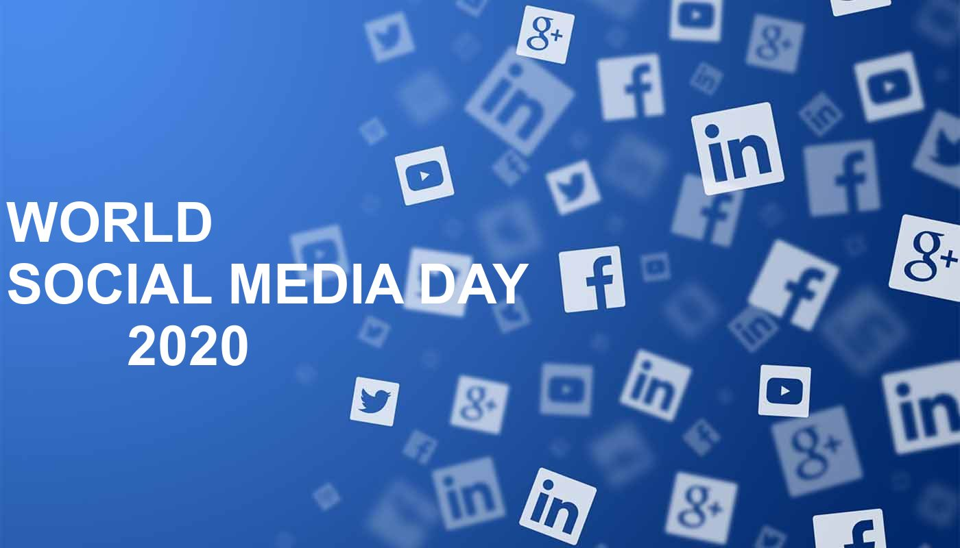 World Social Media Day 2020: Date, History And Significance of The Day That Celebrates The New Era of Communication